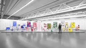 100 Studio 1 Design Adrien Rovero