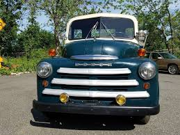 1948 Used Dodge B-Series Rack Body Truck At WeBe Autos Serving Long ... 1956 Dodge Truck C3b6 The Hamb Pick Up Rod Holder For Ram Trucks Clutch Interlock Switch Defect Leads To The Recall Of Older Resurrected 2006 2500 Race Modernizes Ram 1500 Truck Complete With A Gigantic 12inch Big Fan Small 1987 50 1938 Panel 2017 Pickup Review Rocket Facts Classic Fire Housed At Findlay Cadillac Las Vegas 1985 Cummins D001 Development Custom Lifted American Luxury Coach Ssv Police Full Test Car And Driver