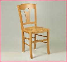 assise de chaise en paille recouvrir une chaise en paille amazing relooker des chaises vos