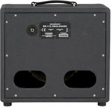 Mesa Boogie Cabinet 2x12 by Fender Bassbreaker Bb 112 70w 1x12 Speaker Cabinet Full Compass