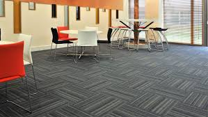 carpet tiles carpet tiles with awesome designs for home and