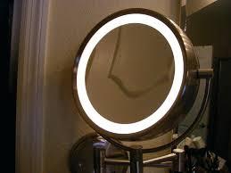 makeup mirror light bulbs buddymantra me