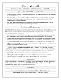 Line Cook Resume Sample | Monster.com College Student Grad Resume Examples And Writing Tips Formats Making By Real People Pharmacy How To Write A Great Data Science Dataquest 20 Template Guide With For Estate Job 13 Steps Rsum Rumes Mit Career Advising Professional Development Article Assistant Samples Templates Visualcv Preparation Sample Network Cable Installer