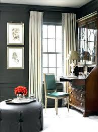 meuble bureau secretaire design bureau secractaire ikea meuble secractaire bureau secretaire