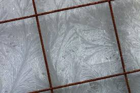 best way to clean ceramic tile floors and grout how to get paint