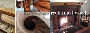 g h woodworking u0026 sawmill home facebook