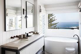 100 Coco Interior Design Republic On Twitter An Inviting Coastal Bathroom Bilgola