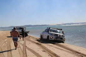 Fraser Island. The Ultimate 4WD Guide To This Sand Island Oasis ... Truck Driver Digging Stuck Out Of Sand Scooping It Away From Gps Points Driver In Wrong Direction Leading Him To Beach A Landrover Stuck Soft Sand Stock Photo 83201672 Alamy Africa Tunisia Nr Tembaine Land Rover Series 2a Cab Offroad 101 Bugout Vehicle Basics Recoil Driving Tips Heres How Get Out Photos Ram Still Dont Need Crawl Control Youtube The Stock Image Image Of Field 48859371 4x4 Car Photo Transportation 3 Ways Drive Mud Wikihow