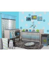 Bacati Crib Bedding by Holiday Shopping U0027s Hottest Deal On Bacati Elephants Crib Set