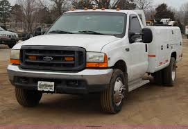 1999 Ford F450 Super Duty Service Truck | Item H1494 | SOLD!... 2008 Ford F450 3200lb Autocrane Service Truck Big 2018 Ford F250 Toledo Oh 5003162563 Cmialucktradercom Auto Repair Dean Arbour Lincoln Serving West Auctions Auction 2005 F650 Item New Body For Sale In Corning Ca 54110 Dealer Bow Nh Used Cars Grappone Commercial Success Blog Fords Biggest Work Trucks Receive White 2019 Super Duty Srw Stk Hb19834 Ewald Vehicle Center Fleet Sales Fordcom Northside Inc Vehicles Portland Or 2011 Service Utility Truck For Sale 548182
