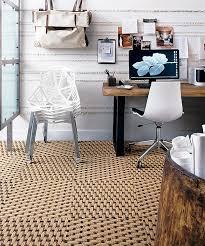 3 Eco Friendly Materials For Home Renovations Office DesignOffice DesignsFlooring