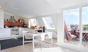 Inspirations College Apartment S Dorm Decorating Ideas