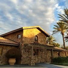 Olive Garden Italian Restaurant 397 s & 455 Reviews