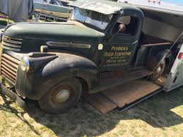 Nostalgia On Wheels: 1946 GMC 1/2 Ton Pick-up 1946 Gmc Pickup Truck 15 Chevy For Sale Youtube 12 Ton Pickup Wiring Diagram Dodge Essig First Look 2019 Silverado Uses Steel Bed To Tackle F150 Ton Trucks Pinterest Trucks And Tci Eeering 01946 Suspension 4link Leaf Highway 61 Grain Nib 18895639 1939 1940 1941 Chevrolet Truck Windshield T Bracket Rides Decorative A Headturner Brandon Sun File1946 Pickup 74579148jpg Wikimedia Commons Expat Project Panel Barn Finds