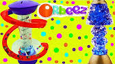 Orbeez Mood Lamp Flame by Orbeez Lampe Orbeez Mood Lamp Youtube