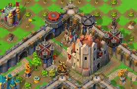 castle siege flash image honoritemsandtraps jpg age of empires castle siege wiki