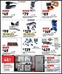 Lowes Black Friday Ads, Sales, Deals Doorbusters 2018 – CouponShy New 2018 Ram 3500 For Sale At Klement Chrysler Dodge Jeep Ram Vin Lowes Ramps Wwwtopsimagescom Reese 1ft X 75ft 1500lb Capacity Arched Alinum Loading Ramp Made My Own Car About 40 Evoxforumscom Mitsubishi Stairs Fakro Attic Brass Stair Rods Dog Bed With Majestic Kitchen Sink Drain Gasket How Do You Remove Rust Prairie View Industries 2ft 32in Threshold Doorway Section D Erosion And Sediment Control Plans Garage Floor Sealing Panies Archives Oneskor Heater Drawers Gas Driver Fri Truck White Height Rental Movers Coupon Ace Promo