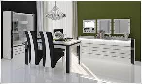 table et chaises de cuisine chez conforama stunning salle a manger conforama moderne images amazing house
