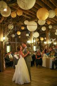 8 Best Ideas About Wedding Place For Party On Pinterest