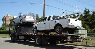 Skip's Everett Towing | Auction Vehicles | Everett, WA Everything You Need To Know About Towing Autodeal Ripoff Report Hamptons Body Shop Towing Complaint Review Boone Jefferson City Company 24 Hour Service Newer Nypd Tow Truck Giving A Charge To Traffic Charges Filed Against Former Food Service Worker In Lambeau Field Plainfield Naperville Bolingbrook Il Tow Truck Tesla And A Truck Good Charge Youtube How Much Does It Cost Transport Car Within The Uk Blog Aaa Unveils North Americas First Roadside Assistance Paul C Armstrong Insurance Brokers Inc Be Aware Of Wikipedia