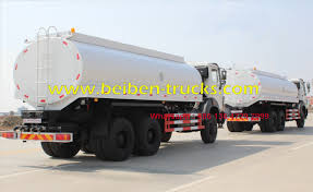 Hot Sale CHINA Good Quality Beiben 20m3 Tanker Truck Capacity Water ... Spray Truck Designs Filegaz53 Fuel Tank Truck Karachayevskjpg Wikimedia Commons China 42 Foton Oil Transport Vehicle Capacity Of 6 M3 Fuel Tank Howo Tanker Water 100 Liter For Sale Trucks Recently Delivered By Oilmens Tanks Hot China Good Quality Beiben 20m3 Vacuum Wikipedia Isuzu Fire Fuelwater Isuzu Road Glacial Acetic Acid Trailer Plastic Ling Factory Libya 5cbm5m3 Refueling 5000l Hirvkangas Finland June 20 2015 Scania R520 Euro
