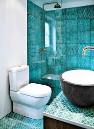 bad skandinavisch badezimmer kopenhagen made a mano
