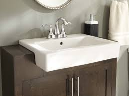 Small Trough Bathroom Sink With Two Faucets by Bathroom Long Bathroom Sink 17 Design Ideas Bathroom Floating