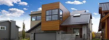 104 Contemporary Cedar Siding Can Give Your Home The Look You Want