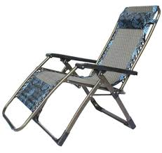 Amazon.com: So8ooa Design Chair Preferred Outdoor Leisure ... Best Of Outdoor Fniture Covers Waterproof Emedicanacom Chair Cover 300d Oxford Polyester For Lounge Wicker Fireproof Uv Block Office Chaise For Kmart Electric Target Chairs Hom Eaging Inflatable Bag Adult Ostrich Beach With Canopy Top 10 Hold 120kg Color Style1 Zaq Camping Lweight Modway Harmony Armless Alinum Patio In White With Cushions Buy Lounges Online At Overstock Our Lake Bean Bag Home Lounger And Resin Loungers Bulk Seat Cushion Pvc Pouf Knitted Sofa Whosale