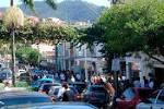 imagem de Monte Sião Minas Gerais n-19