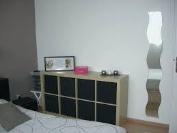 cache meuble cuisine rangement pour cuisine frais cache meuble cuisine cool meubles