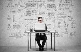 Entry Level Help Desk Jobs Atlanta by Empire Worldwide Reviews Glassdoor
