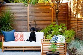 Concrete Backyard Ideas | HGTV's Decorating & Design Blog | HGTV Fire Pit Design Ideas Hgtv Backyard Retreats Hgtvcoms Ultimate House Hunt 2015 Intertional Style Italianinspired Photo Page Planning A Poolside Retreat Mid Century Modern Homes Spaces Hgtv Garden Laying Pavers For Patio With Outdoor Guide Landscape Lighting With And 8 Decking Materials Know Your Options From Old Shed To Room Video