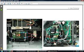 Sony Wega Lamp Problems by I Have Sony Kdf42we655 Tv That Has Red Light That Blinks Five