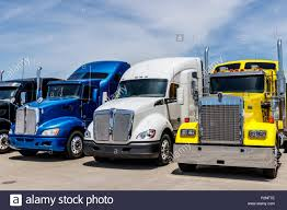 Indianapolis - Circa June 2018: Colorful Semi Tractor Trailer Trucks ... Indianapolis Circa June 2018 Colorful Semi Tractor Trailer Trucks If Scratchtruck Cant Make It What Food Truck Can Image Photo Free Trial Bigstock September 2017 Preowned Dealership Decatur Il Used Cars Midwest Diesel Navistar Intertional New Isuzu Ftr Cab Chassis Truck For Sale In 123303 Bachman Chrysler Dodge Jeep Ram Dealer Indy 500 Rarity 1979 Ford F100 Official Truck Replica Pi Food Roaming Hunger