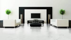 white marble wineo 800 xl vinyl fliesen zum kleben