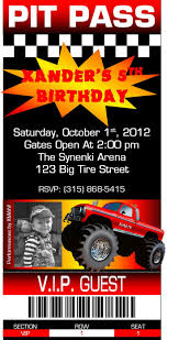 117 Best Monster Truck Birthday Images On Pinterest | Birthday ... 15 Best Laser Tag Party Images On Pinterest Tag Party Emoji Invitations Template Printable Theme Invite Game Tylers Video Truck Plus A Minecraft Freebie Robot Birthday Omg Free Inflatables Mobile Parties Invitation Design Monster Carnival Printables Circus Amazoncom Fill In My Little Pony Dolanpedia