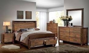 Bedroom Bedroom Furniture Oklahoma City Craigslist Bedroom