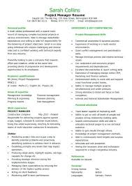 Catering Manager Resume Restaurant Sles Cover Letter Template For Sales
