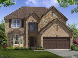 Meritage Homes Floor Plans Austin by The Dylan 3591 Model U2013 4br 3ba Homes For Sale In Spring Tx