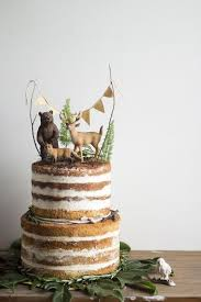 23 Ways To Incorporate Your Love Of Animals In Wedding