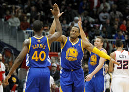 Forum Roundup: Who Should Start At Small Forward? – Warriors World Harrison Barnes Says Decision To Leave The Warriors Was More So Golden State Both Want Contract Sorry Dubs Matt Is Not Answer News Options Replace Draymond Green For Game 5 Readies Oracle Arena Return Sfgate 89 Best Warriors3 Images On Pinterest State Things We Love About The Gratitude Of Mind What Should Do With V New York Knicks Photos And Images Getty Get 28th Road Win 11287 Over Mavs Boston Herald Goes Up Rebound San Sign Veteran F Upicom