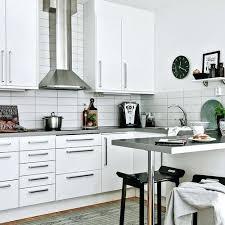 changer sa cuisine rnovation cuisine la peinture pour peindre toute sa cuisine lovely