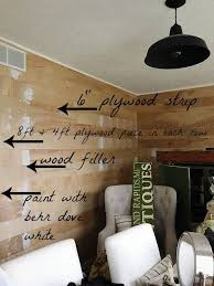 Resilient Channel Ceiling Home Depot by Best 25 Soundproofing Walls Ideas On Pinterest Acoustic Wall