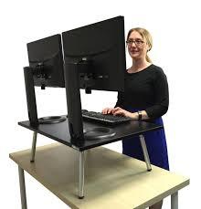 bush cabot l shaped desk dimensions 100 images bush cabot 3
