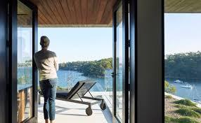 100 Architect Mosman House Shaun Lockyer S Brisbane S