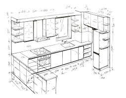 plan de cuisine ikea cuisine dessiner cuisine en ligne ikea dessiner cuisine en ligne