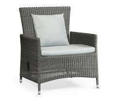 34″ GREY WICKER RATTAN SOFA CHAIR WITH RECLINING BACK ... Imperial Tie Fighter Wings Lounge Chair By Kenneth Cobonpue Astonishing Garden Fniture Sun Loungers Recliners Inspiring Double Chaise Outdoor For Patio Laz Boy Carsonind Blue Alinum Fabric Wicker Luxury Design Ideas Black Concept Amazoncom Peach Tree Recliner Pe Chair 59 Stunning Chairs Armchair Croline Bb Italia Patricia 2 Piece Rattan Recling Set Beach Pool Adjustable Backrest With Royal Lovely Buildsimplehome Grey Wicker Rattan Ding Chair With Recling Back Handwoven Of