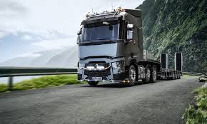 100 Truck Line Linecom Onlineshop Fr Lkw Zubehr Und Styling RENAULT