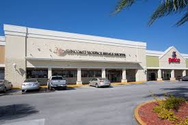 Publix Christmas Trees Miami by Tarpon Springs Fl Available Retail Space U0026 Restaurant Space For